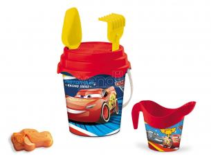 SECCHIELLO MARE 17 SECCHIO+INN CARS