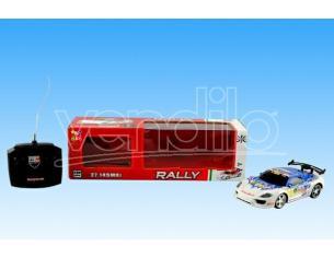 M AUTO R COM 1 24 RALLY 2 ASS