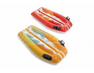 SURF GONFIABILE JOY CM.110 C MANICI 12