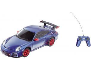 M AUTO R COM 1 24 PORSHE GT3 RS