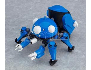 Gits Sac_2045 Tachikoma Nendoroid 8 cm Goodsmile