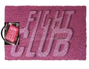 PYRAMID INTERNATIONAL FIGHT CLUB ZERBINO
