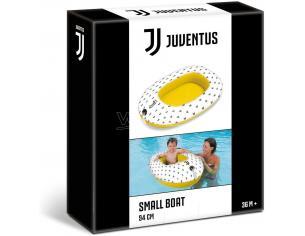 Canotto Gonfiabile Juventus 94 cm Mondo