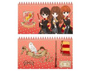 Harry Potter Week Planner Cerdà