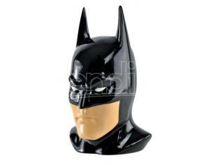 Batman Bookend Batman 20 Cm Half Moon Bay