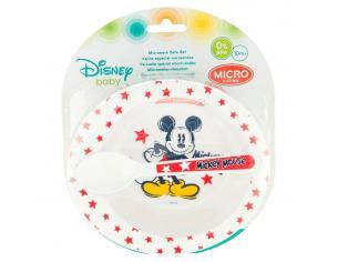 Disney Mickey micro set Disney