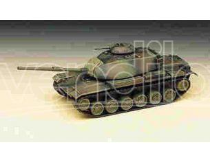 ACADEMY 1305 M60 A1 US ARMY MAIN BATTLE TANK 1:48 Kit Modellino