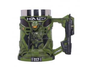 Halo Master Chief Boccale Boccale Nemesis Now