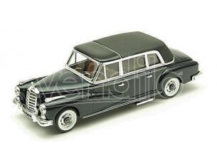 KINSMART KT5373D VW CLASSICAL BEETLE 1967 1:32 Modellino