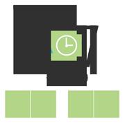 Logo per modulo ordine rapido